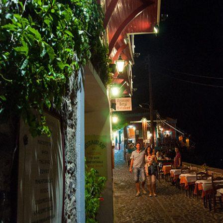 milelja-serenity molyvos alleys