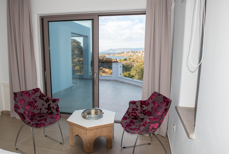 milelja-serenity premium room-view