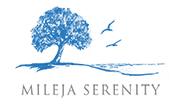 Milelja-Serenity For Amea logo