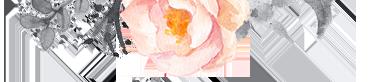 milelja flower