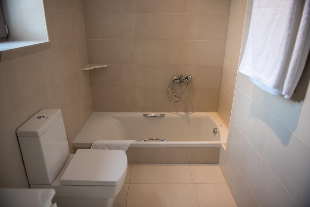 Milelja-Serenity bathroom