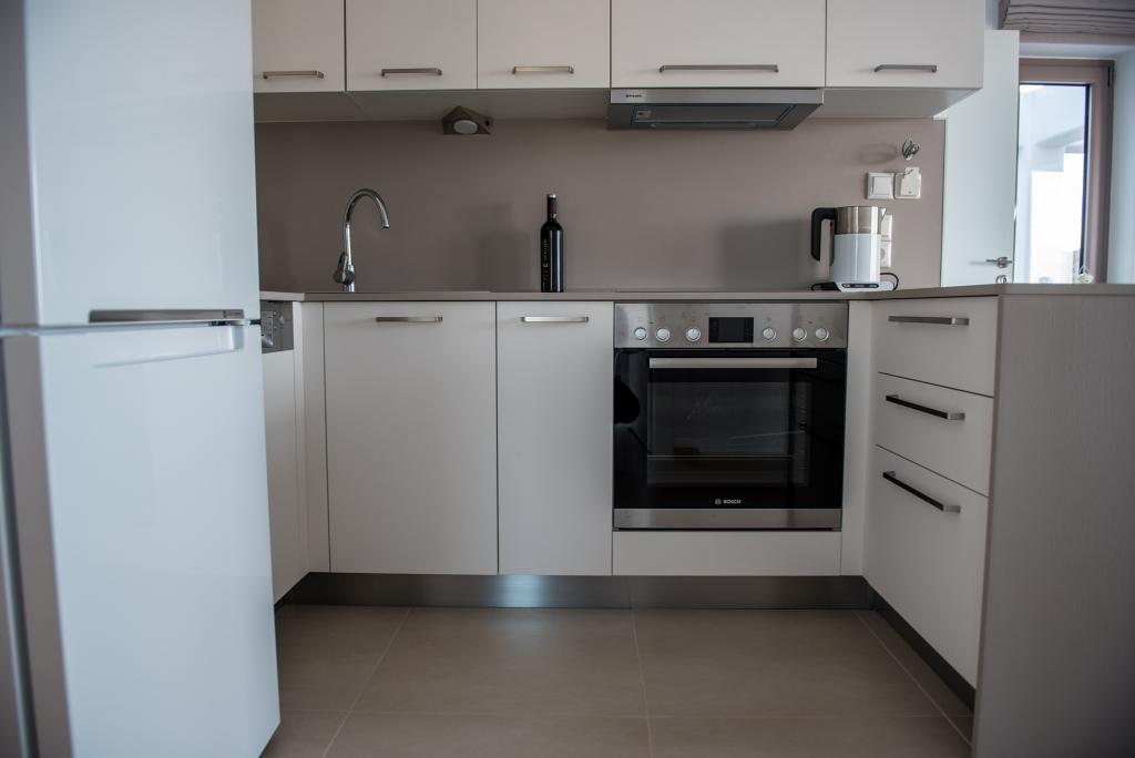 Milelja-Serenity premium kitchen